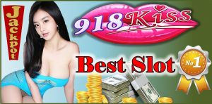918Kiss Apk Download For Android