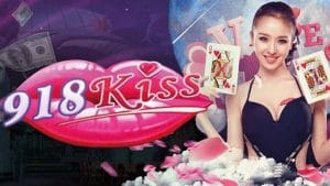 918Kiss Pc Download