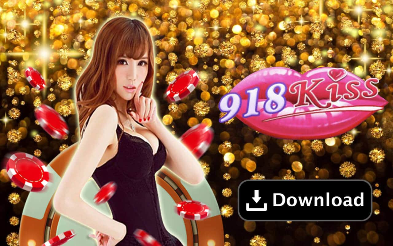 918Kiss Pc Download Link